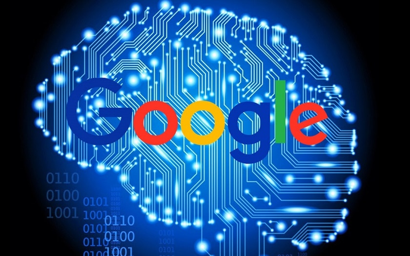 google intelligence artificielle détecter cancer sein