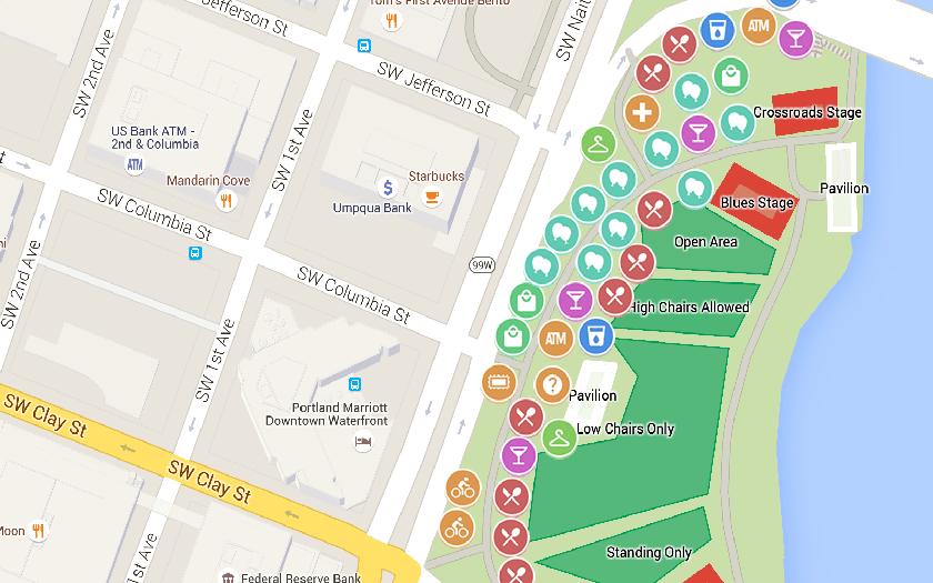 Google Maps : partager sa localisation et son itinéraire en direct devient possible sur Android