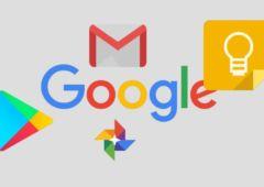 google mises a jour 1