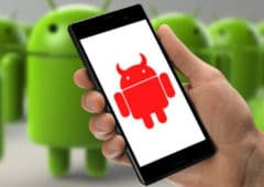 google-play-store-applications-android-malware-bancaire