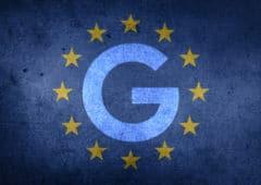 google union europeenne