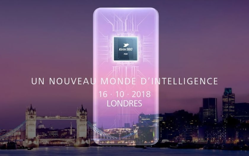 huawei mate 20 pro conference