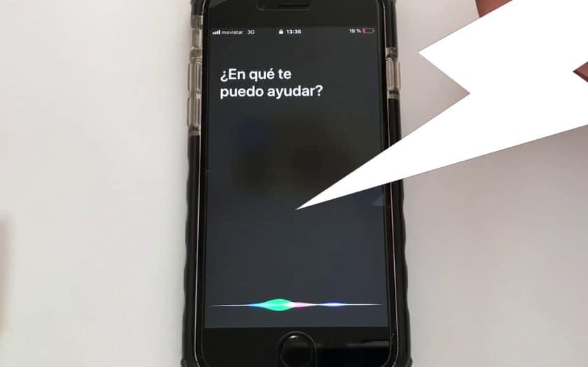 Un bug d'iOS 12 sur iPhone  donne accès aux photos sans code