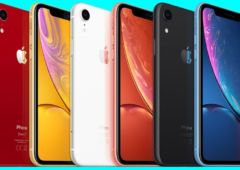 iphone xr disponible france 1