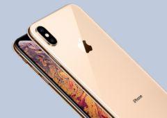 iphone xs bug bluetooth 1