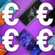 Meilleurs smartphones Android à moins de 400 euros