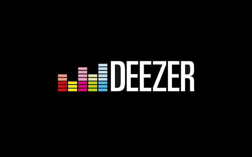 abonnement deezer premium+ 3 mois à 0,99 €