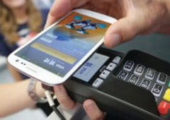paiement-sans-contact-nfc-android