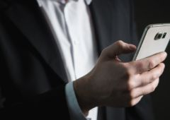 parkinson smartphone diagnostic 1