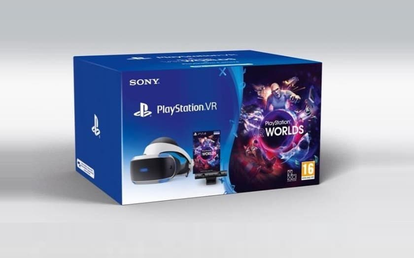playstation-vr-v2-mk3-camera-v2-vr-worlds