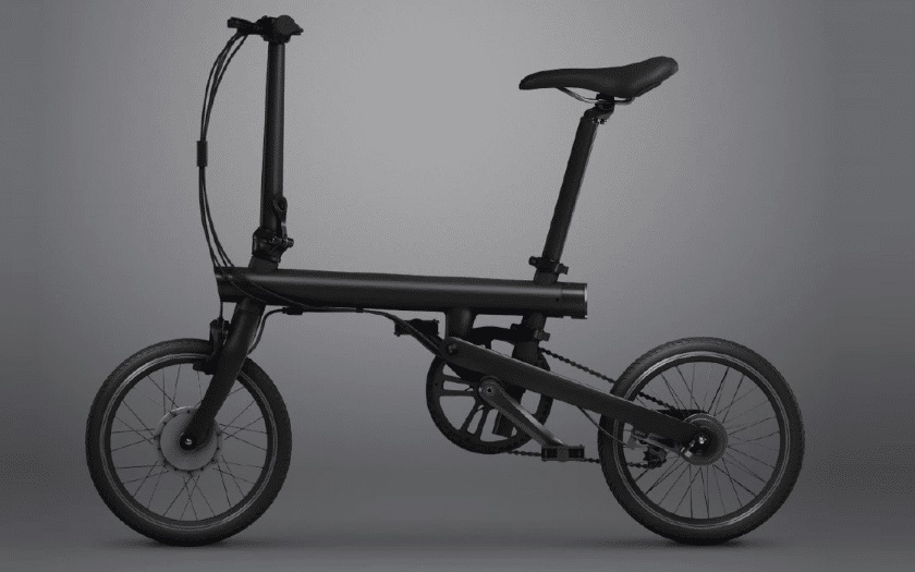 qicycle-xiaomi-pas-cher-tomtop