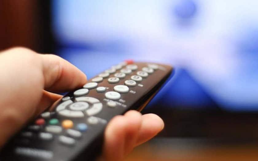 réforme audiovisuelle