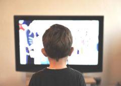 reforme audiovisuel 3