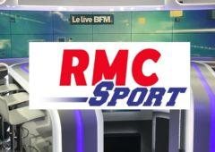 rmc sport decor studio 2