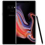 Samsung Galaxy Note 9