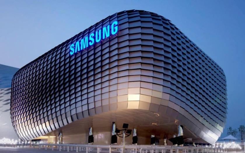 samsung resultats 3e trimestre-2018