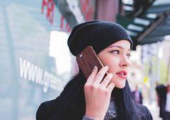 sourds malentendants appels telephoniques 1