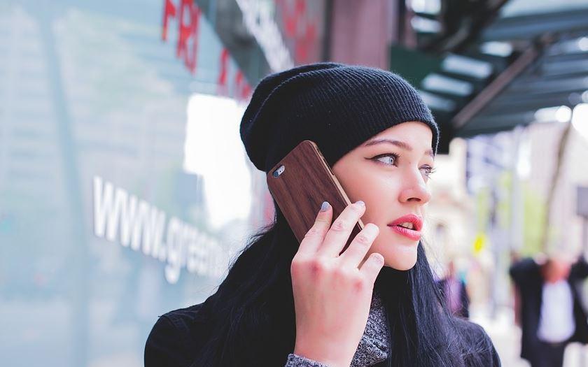 sourds malentendants appels telephoniques