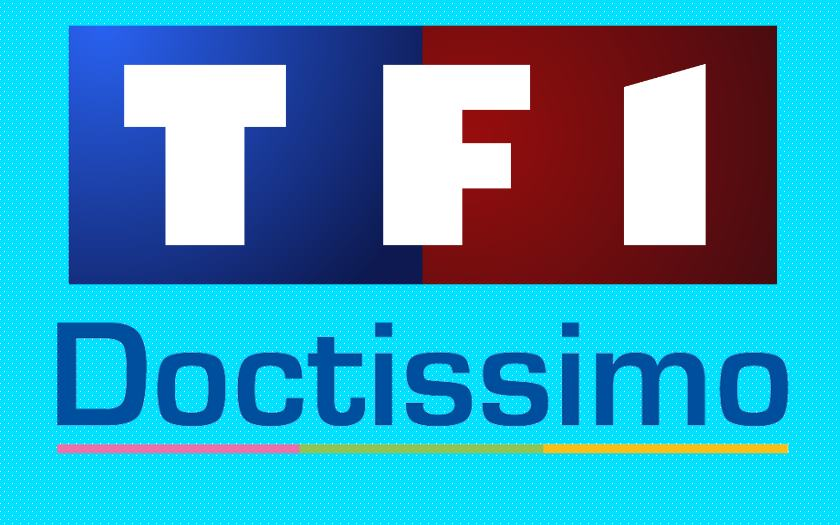 tf1 doctissimo rachat