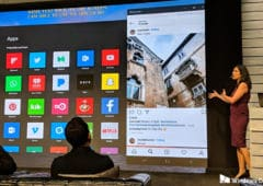 windows 10 android
