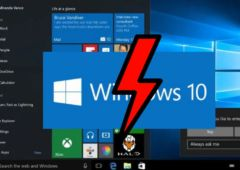 windows 10 bug 1