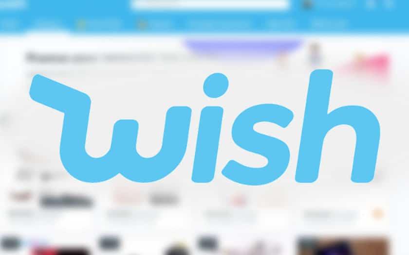 wish 60 millions consommateurs