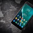 xiaomi android prix smartphone