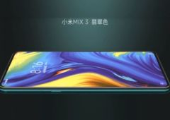 xiaomi mi mix 3 officiel 1