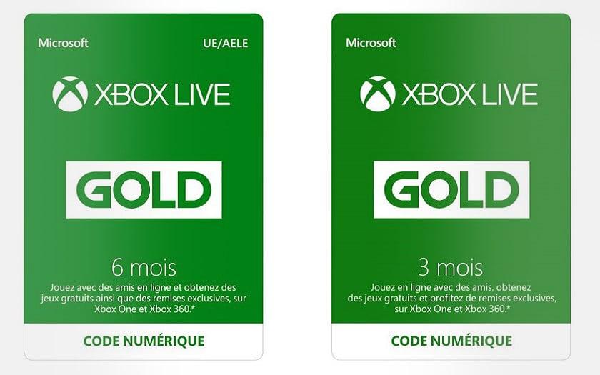 Code-de-telechargement-Xbox-Live-Gold-6-mois-d-abonnement