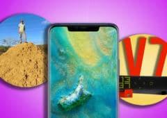 Google earth termitire huawei mate 20 pro freebox v7 differente recap