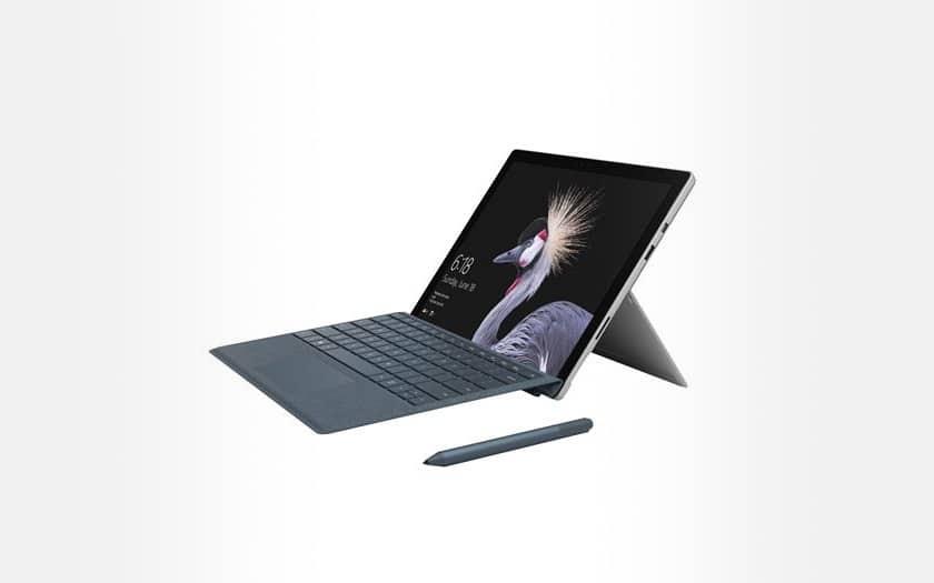 PC-Hybride-Microsoft-Surface-Pro