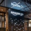 boutique amazon ouvre à paris pour black friday 2018