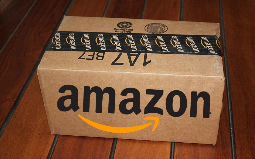 amazon livraison rapide presque gratuite