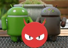 android-faille-securite-1