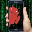 android malware téléchargé 56000 utilisateurs