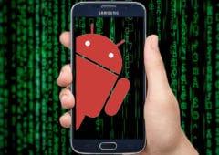 android-malware-téléchargé-56000-utilisateurs