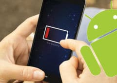 android-pie-mise-jour-ruine-autonomie-batterie