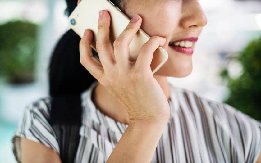 prix des appels et sms vers europe va baisser