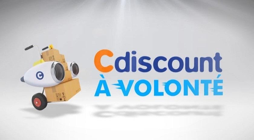 Cdiscount Carte A Volonte Annuler.Cdiscount A Volonte Cdav 1 An A 13 Les Avantages De