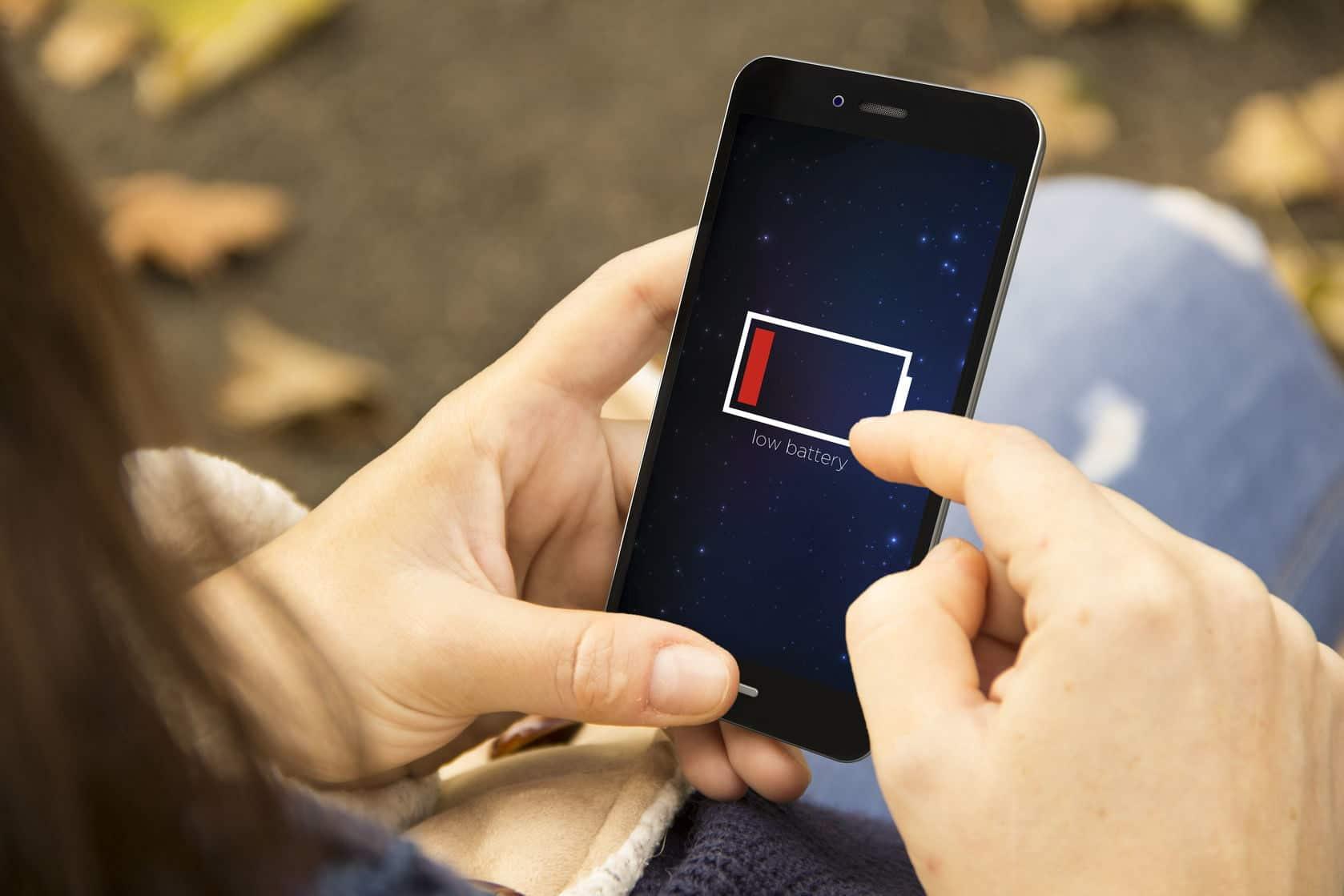 batteries magnesium ecolo