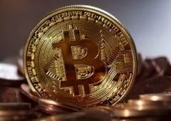bitcoin bureaux tabac vont vendre cryptomonnaies janvier 2019