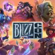 blizzcon 2018 hearthstone wow overwatch diablo