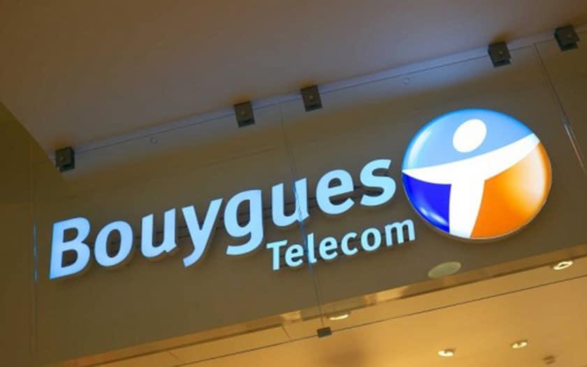 bouygues telecom gagné abonnés trimestre 2018 nouveau cartonne