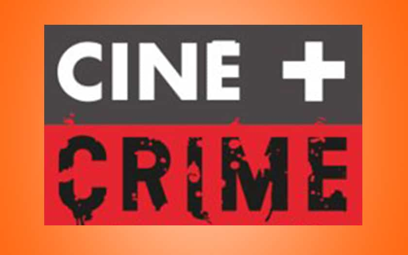 canal+ lance cine crime chaine cinema demande