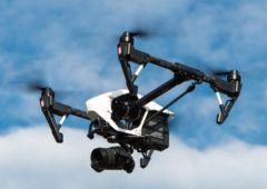 drone comment obtenir attestation vol 1