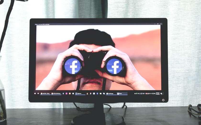 Facebook une nouvelle faille a laissé vos données personnelles à la merci des pirates