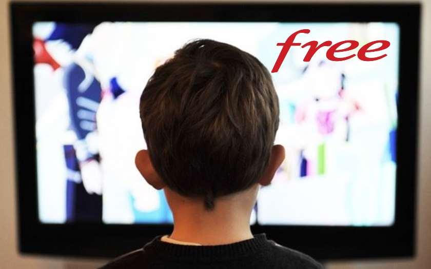 Free va lancer des chaînes en HD+ comment les regarder avant tout le monde