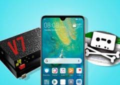 freebox v7 retardée zone telechargement devient annuaire telechargement test autonomie huawei mate 20