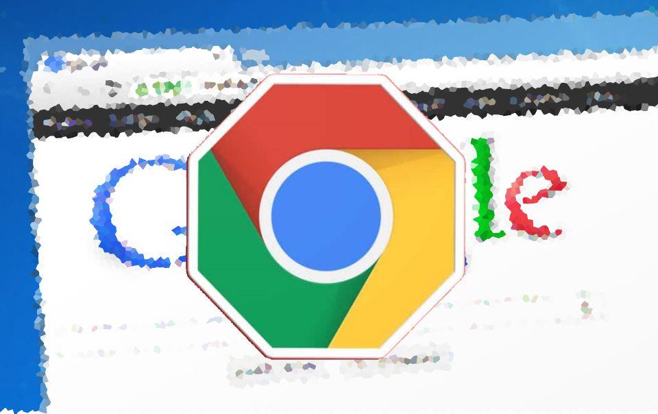 google chrome adblock pub