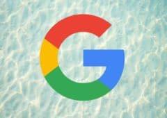 google rgpd